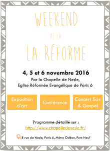 weekend-de-la-reforme-full2016
