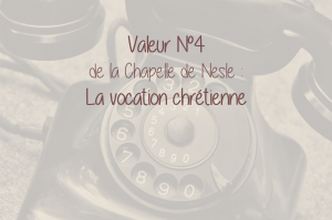 fb-valeur-4