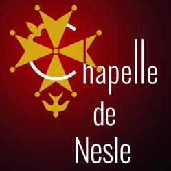 Chapelle de Nesle